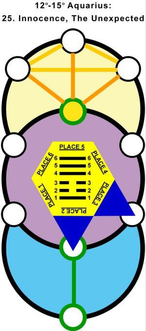 T-Hx-Qab-11aq12-15 25-Innocence-L5