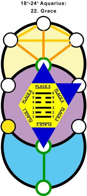 T-Hx-Qab-11aq18-24 22-Grace-L1