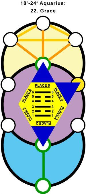 T-Hx-Qab-11aq18-24 22-Grace-L4