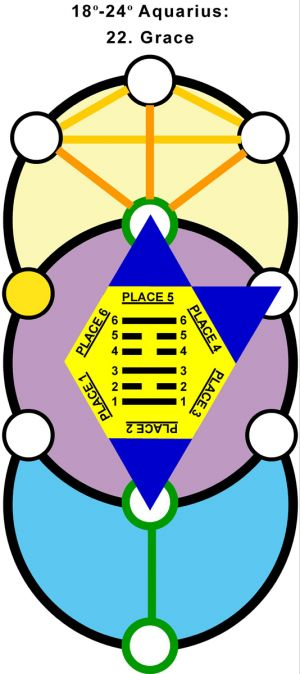 T-Hx-Qab-11aq18-24 22-Grace-L6
