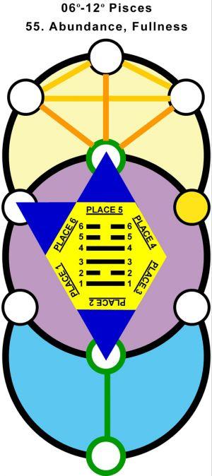 T-Hx-Qab-12pi06-12 55-Abundance-L4