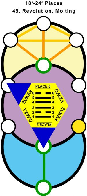 T-Hx-Qab-12pi18-24 49-Revolution-L3