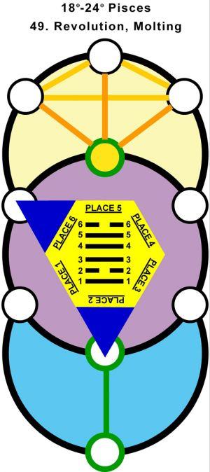 T-Hx-Qab-12pi18-24 49-Revolution-L5